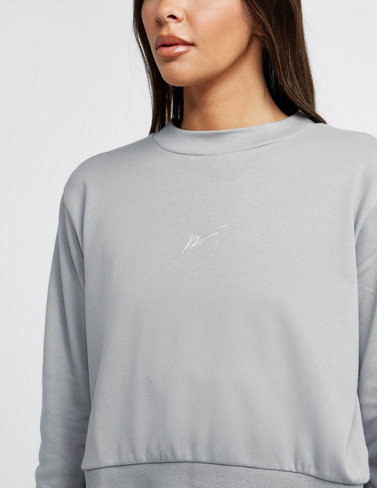 Prevu Studio Signature Sweatshirt