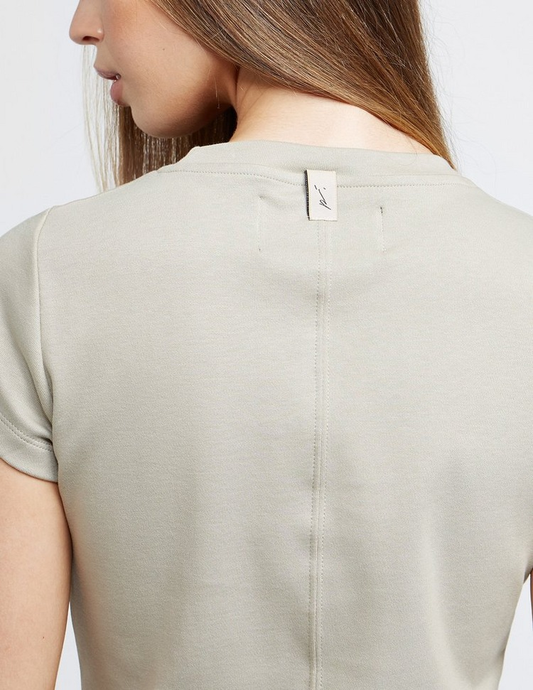 Prevu Studio Signature Short Sleeve T-Shirt