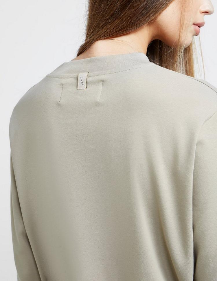 Prevu Studio Signature Sweatshirt