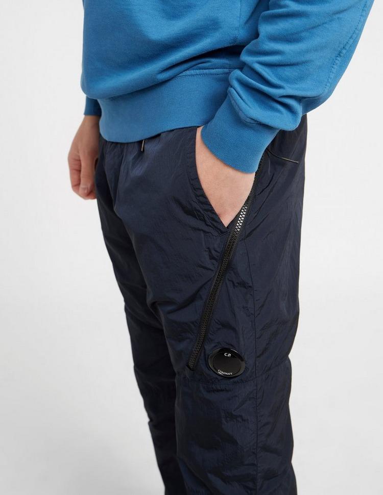C.P. Company Chrome Cargo Pants