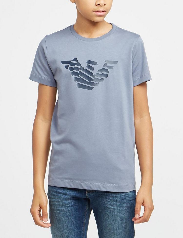 Emporio Armani 2-Pack T-Shirt Set