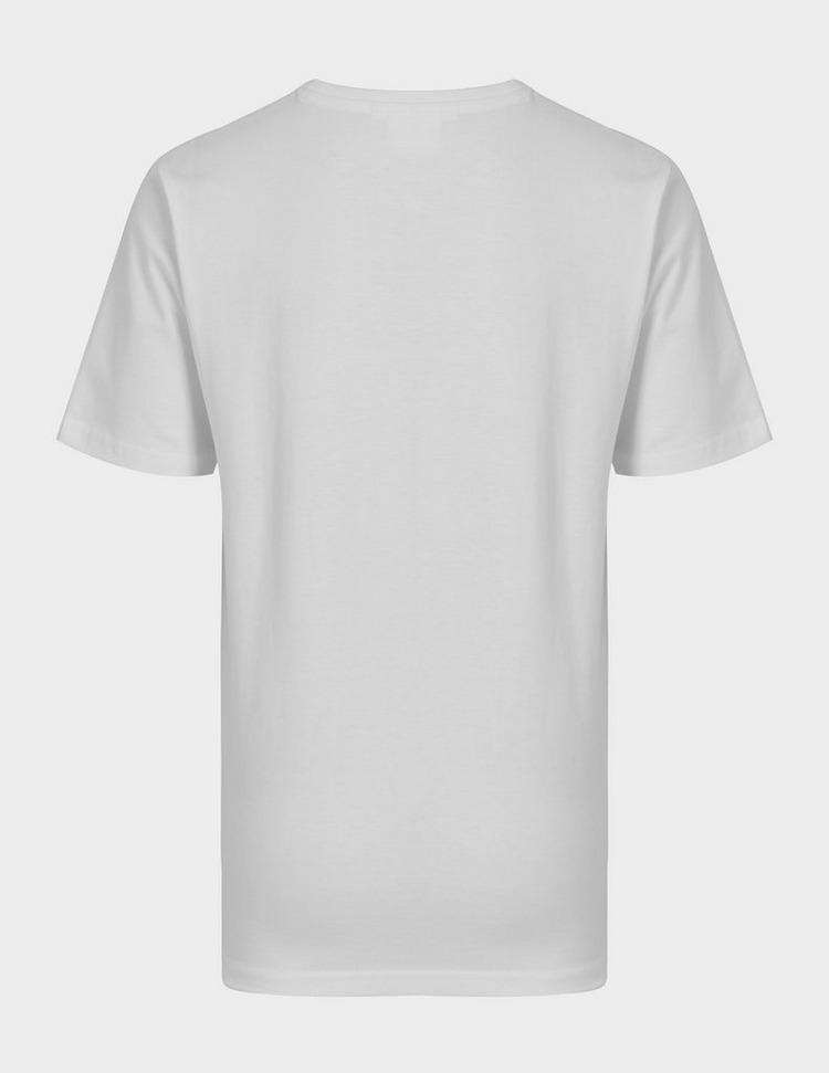 BOSS Line Logo T-Shirt