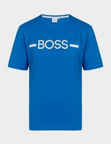 BOSS Line Logo T-Shirt
