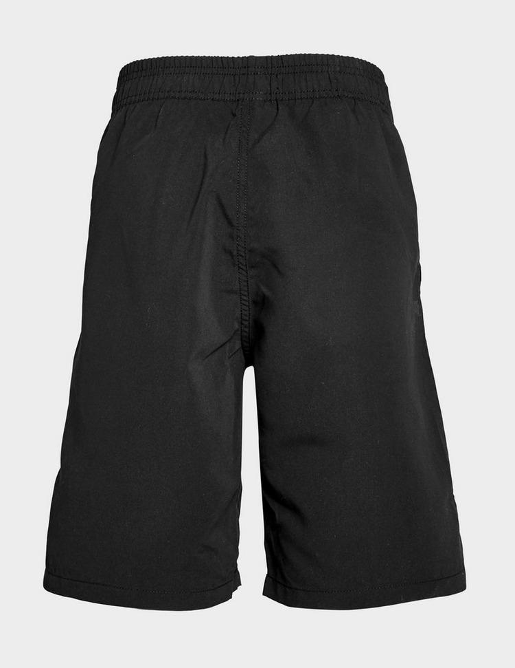 BOSS Swim Shorts