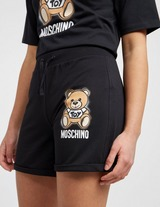 Moschino Bear Shorts