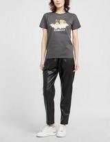 Fiorucci Vintage Angel T-Shirt