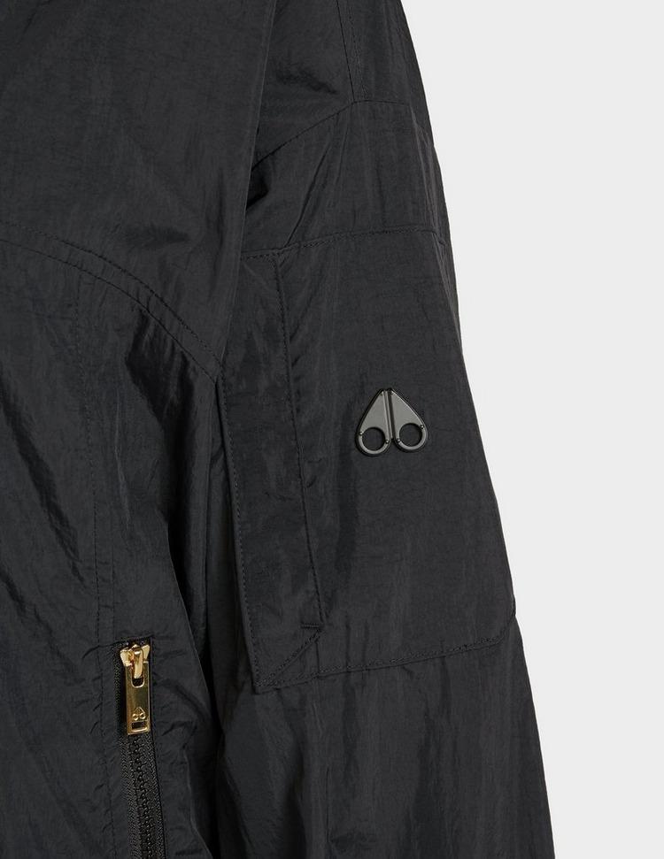 Moose Knuckles Audition Anark Jacket