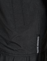 Moose Knuckles Trav Zip Hoodie