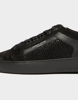 Android Homme Venice Stingray Trainers