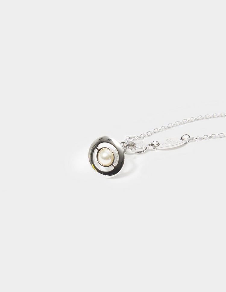 Vivienne Westwood Simonetta Pearl Bracelet