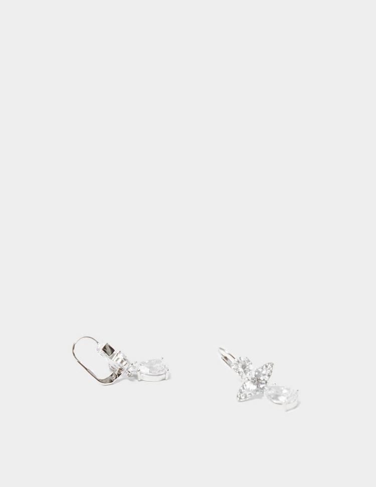 Vivienne Westwood Ismene Drop Earrings