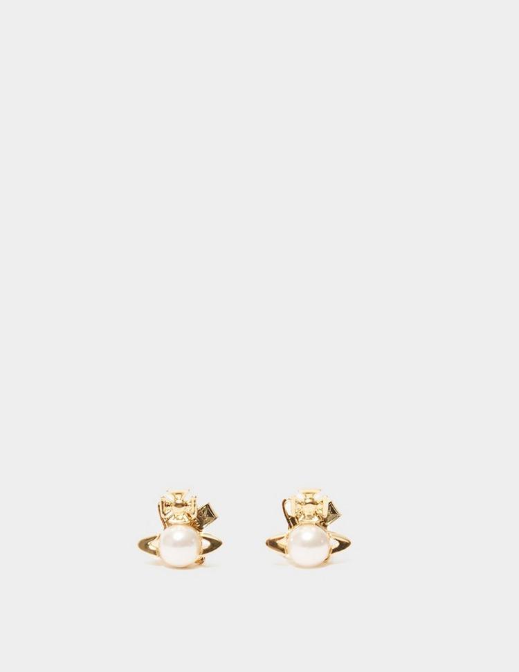 Vivienne Westwood Balbina Earrings