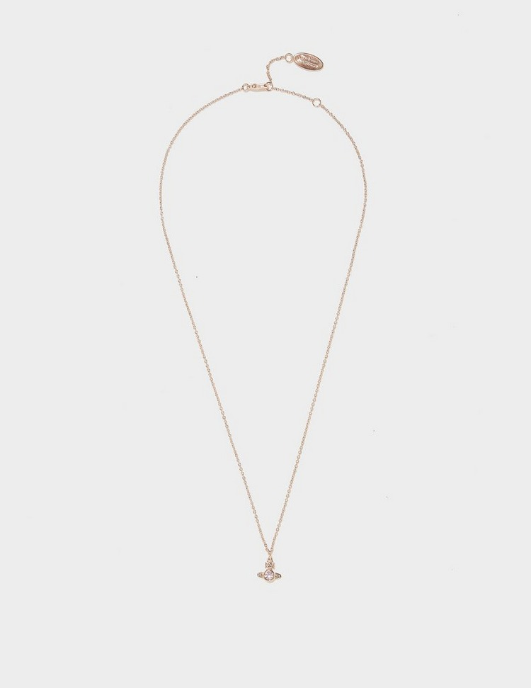 Vivienne Westwood London Necklace