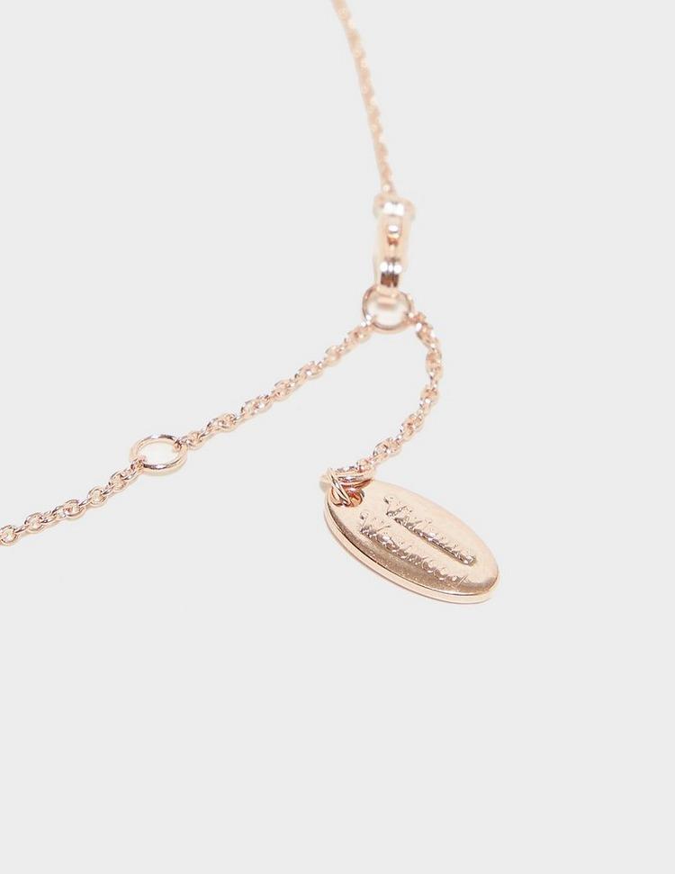 Vivienne Westwood London Necklace