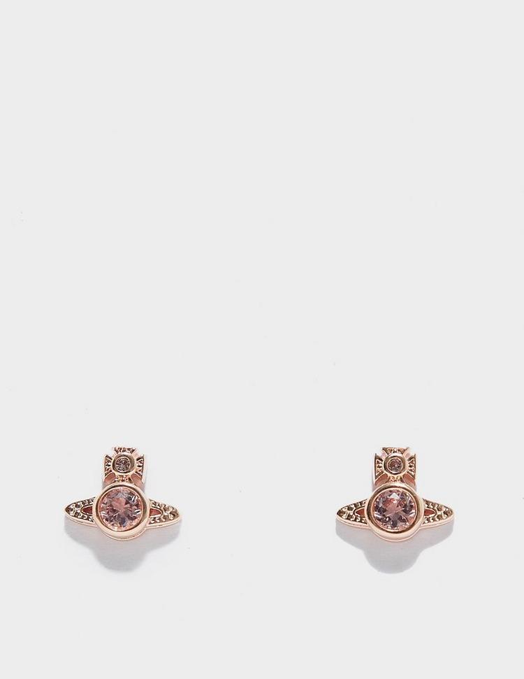 Vivienne Westwood London Earrings