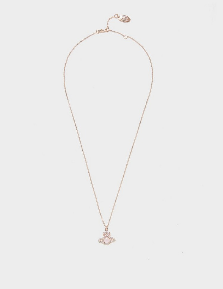 Vivienne Westwood Valentina Necklace