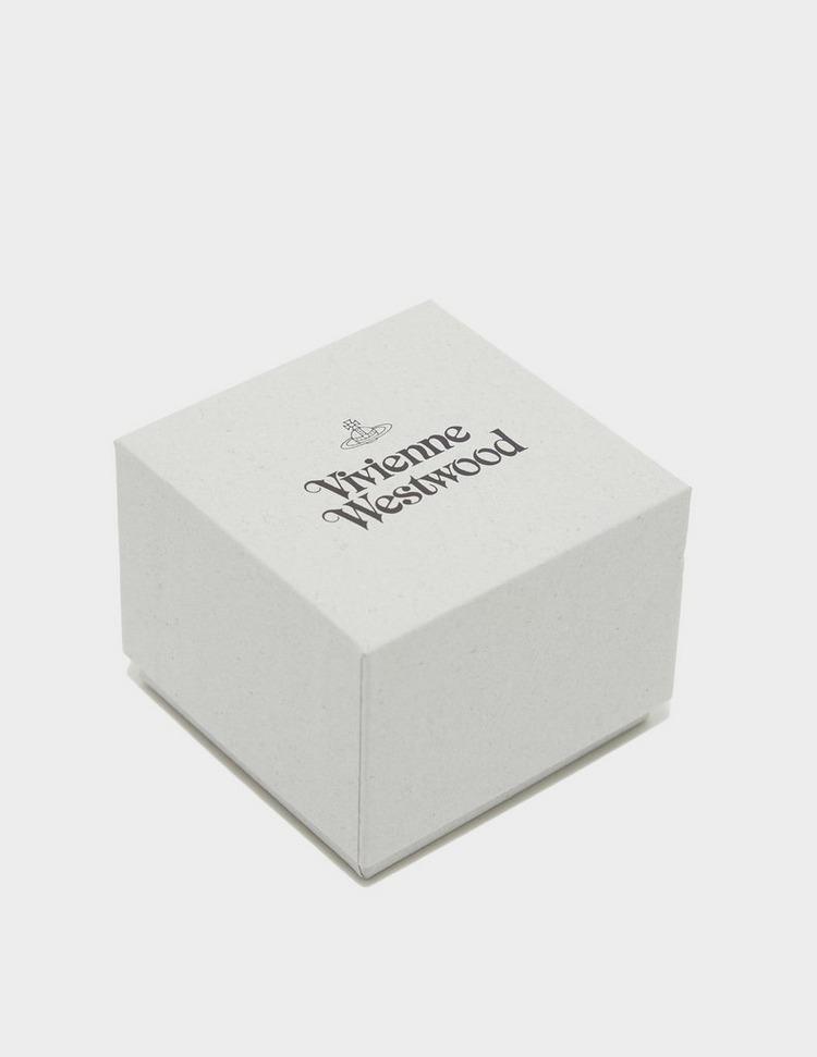 Vivienne Westwood Nora Earrings