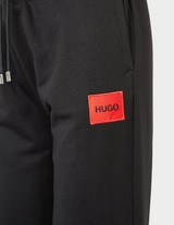 HUGO Red Label Joggers