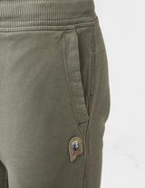 Parajumpers Colton Shorts