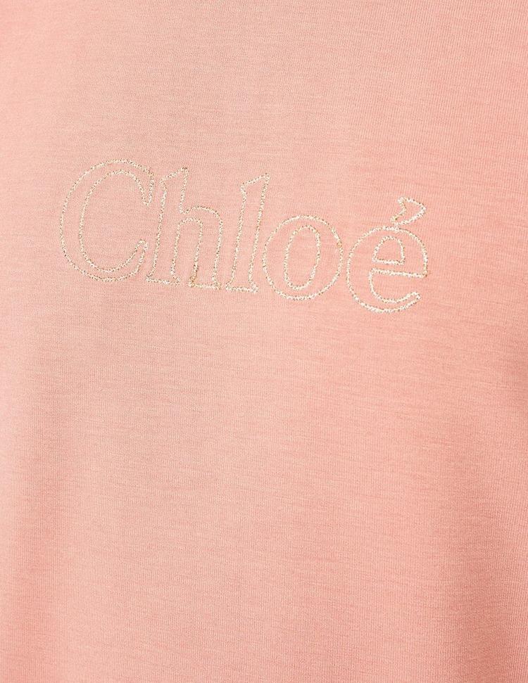 Chloe Playsuit