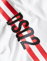 Dsquared2 Stripe T-Shirt