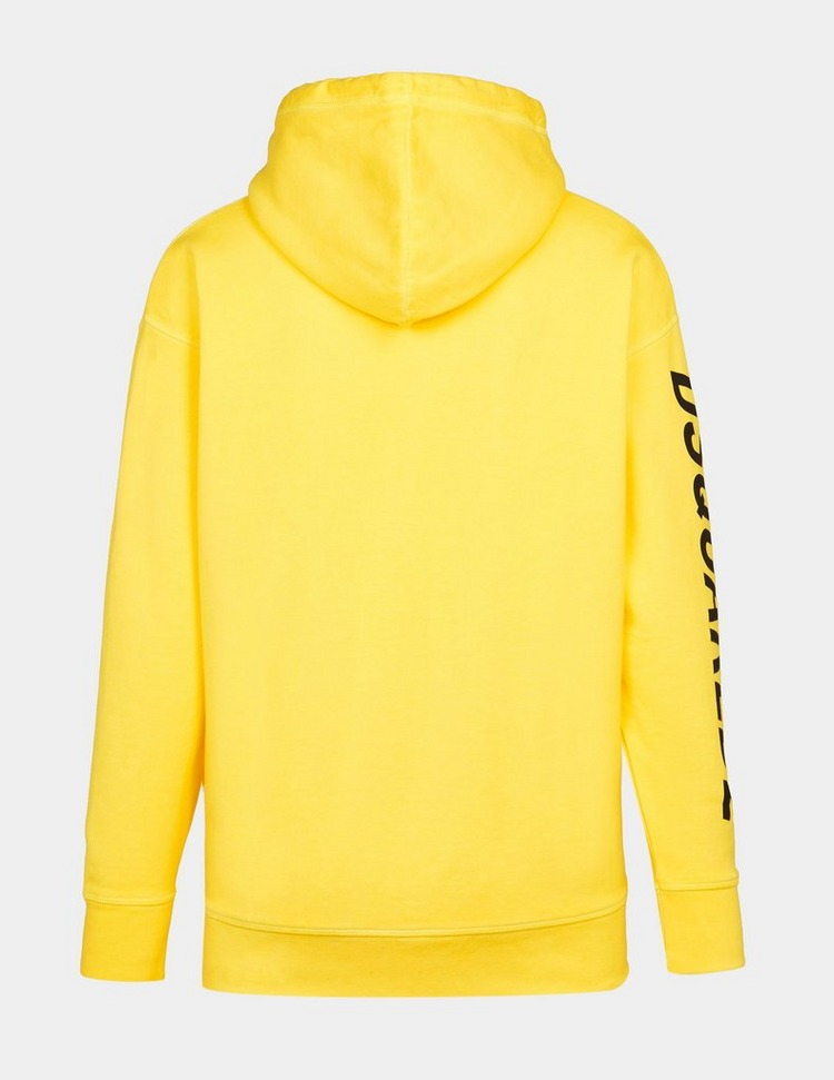 Dsquared2 Dominate Hoodie
