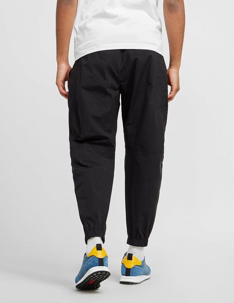 Dsquared2 Sport Cargo Pants