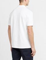Moschino Milano Polo Shirt