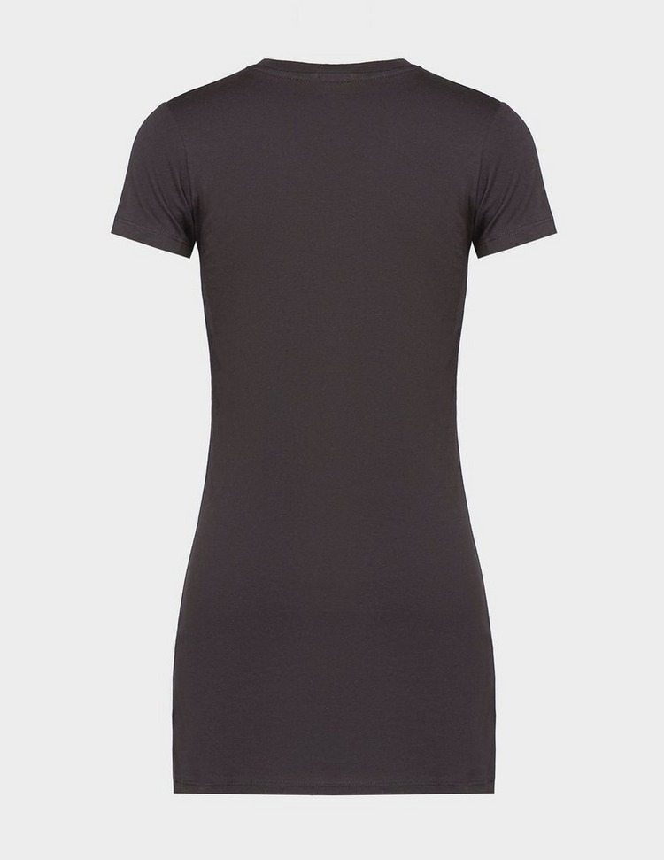 Calvin Klein Jeans Repeat Logo Dress