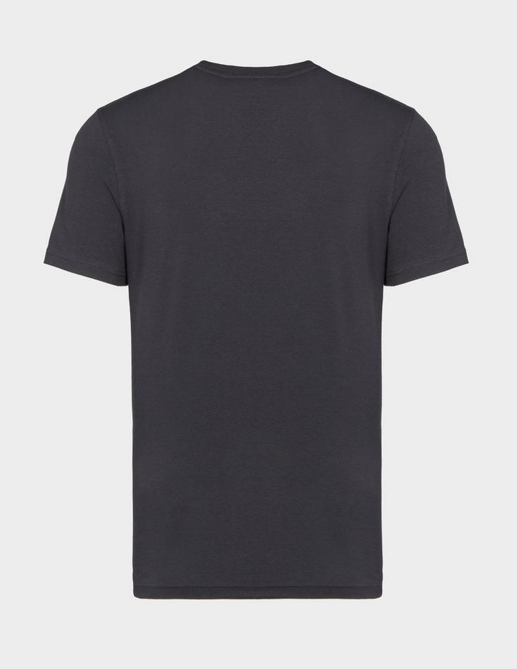 Moschino Star T-Shirt