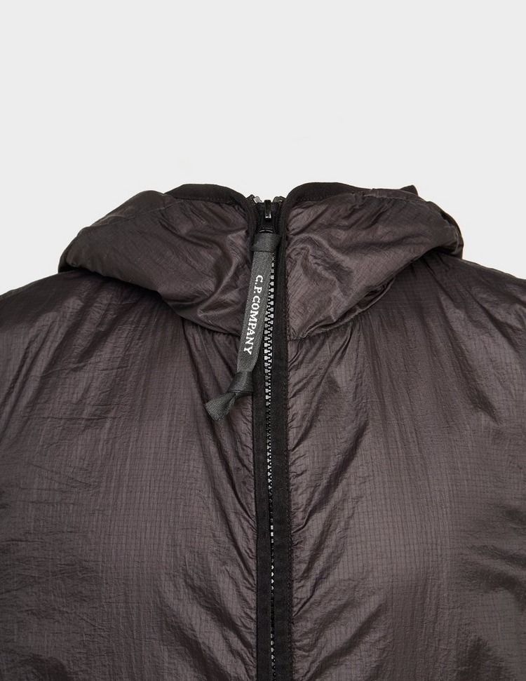 CP Company Hooded Gilet