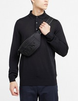 BOSS Magni Waist Bag