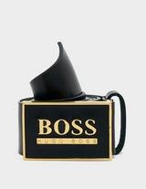 BOSS Icon Belt