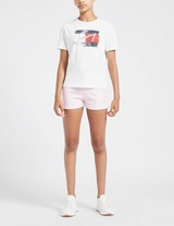 Tommy Hilfiger Flag Print T-Shirt