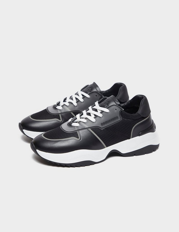 Dsquared2 Piping Runners