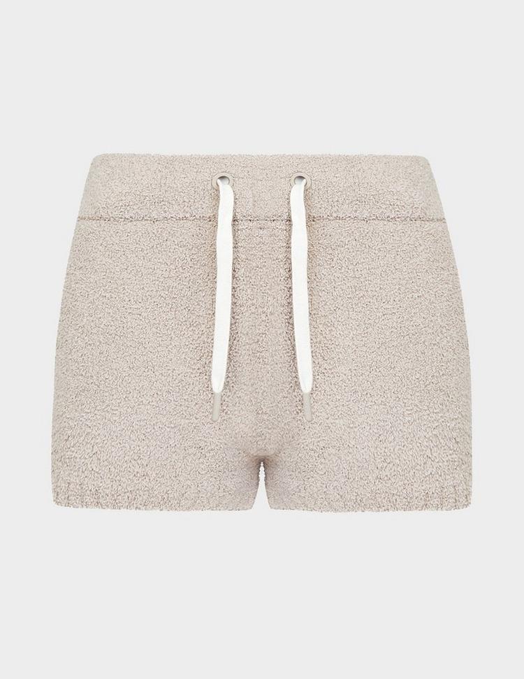 UGG Noreen Fluff Shorts