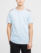 Moschino Shoulder Tape T-Shirt