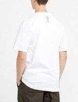 Billionaire Boys Club 3M Detail Arch T-Shirt