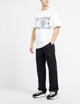 Billionaire Boys Club Spaceman GreetingT-Shirt