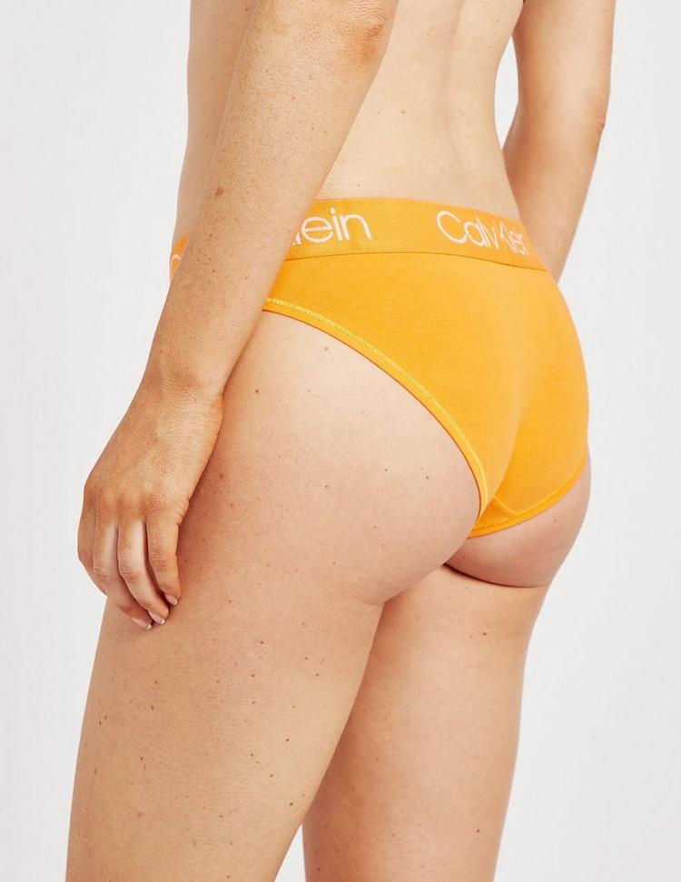 Calvin Klein Underwear 5-Pack Bikini Brief