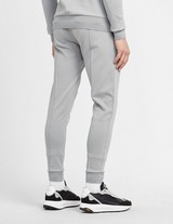 Prevu Studio Signature Track Pants
