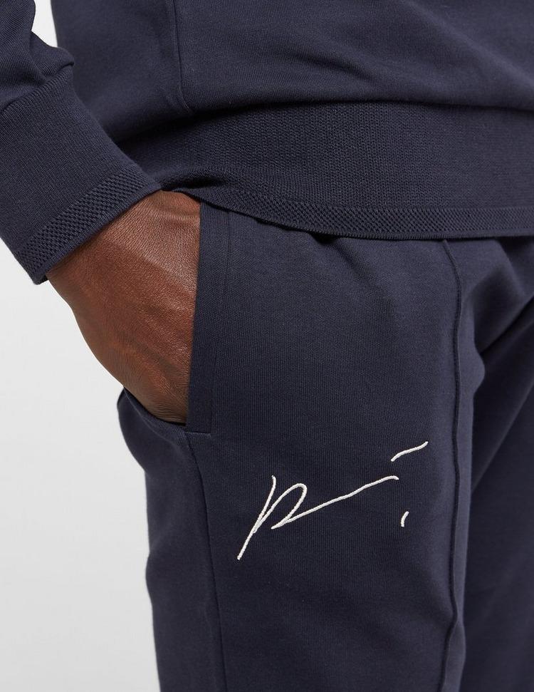 Prevu Studio Signature Track Pants
