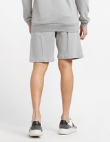 Prevu Studio Signature Shorts