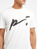 Prevu Studio Logo Signature T-Shirt