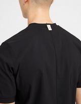 Prevu Studio Salvatore T-Shirt