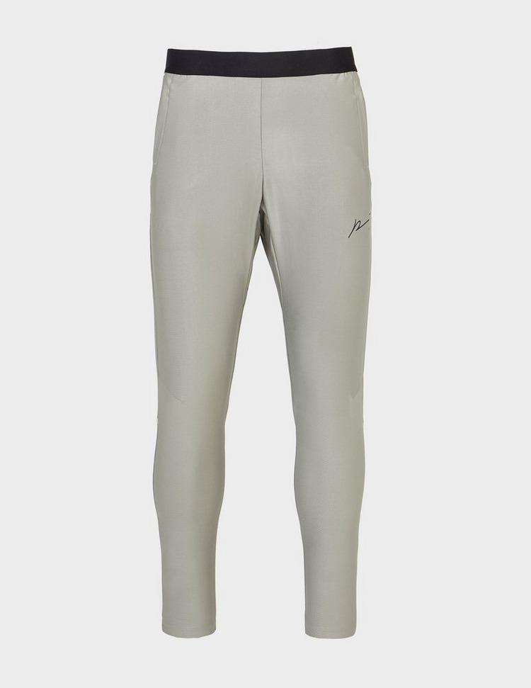 Prevu Studio Gym Training Track Pants