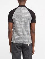 Prevu Studio Inca Puppytth Polo Shirt