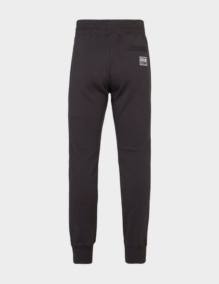 Versace Jeans Couture Tape Side Track Pants