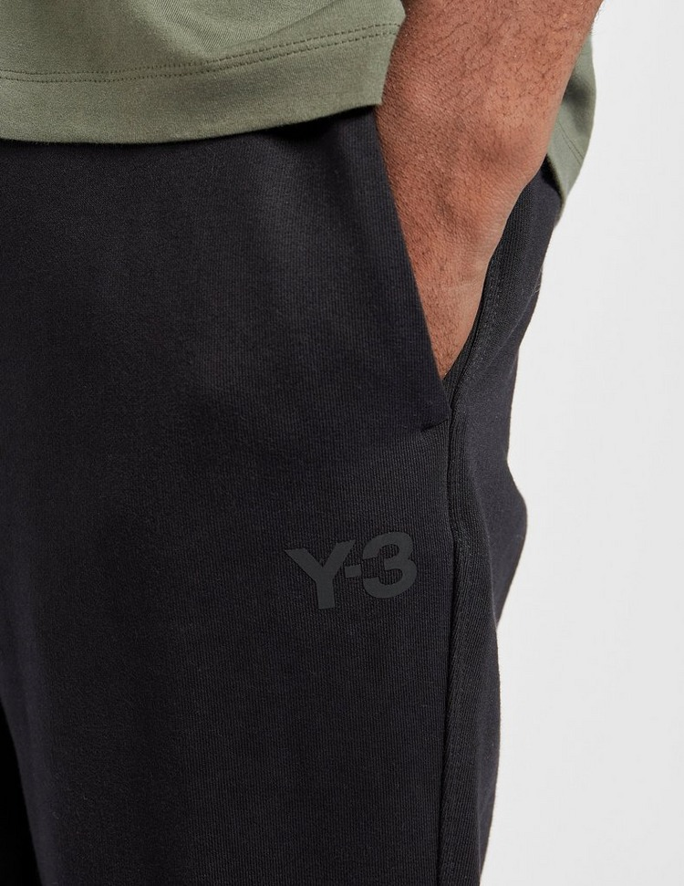 Y-3 Classic Logo Track Pants