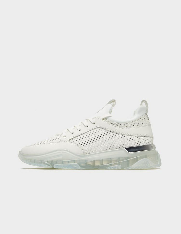 Mallet Dalston 2.0 Trainers